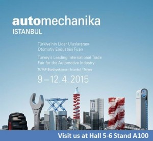 automechanika-  logo(2)